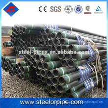 Produtos inovadores simples tubo de aço de 24 polegadas