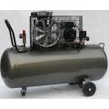compressor de ar novo do tipo 3hp 200l 2.2kw