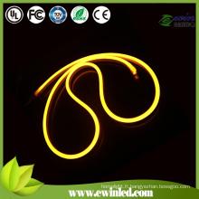 Exemples Produits manufacturés SMD3528 Néon LED SMD blanc chaud