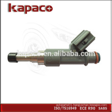 Premium quality oil injector nozzle for toyota hilux2.7 oem 23250-75100