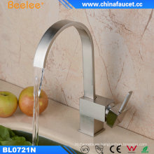 China Grifo de lavabo de cocina lavabo flexible de agua caliente instantánea