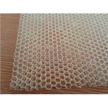 Сотовый ячеистый размер сотового полипропилена 8 мм
