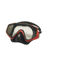 Water Proof Drdiving Mask