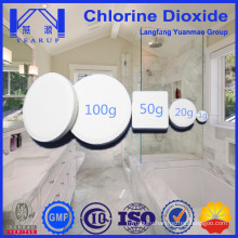 You Best Choice Agent Wanted Chlorine Dioxide for Purifier Indoor Environmental Chemical Fungicide