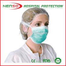 HENSO Disposable Non woven Face Mask