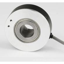 Digital Encoder 1024 PPR Sensor for Elevator Motor