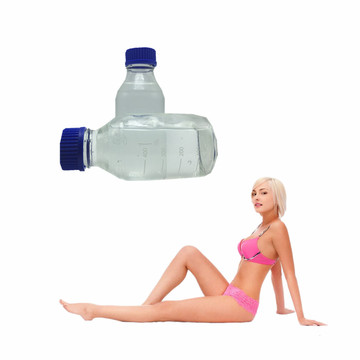 500ml Injectable Dermal Filler Hyaluronic Acid Breast Buttock Injection to buy