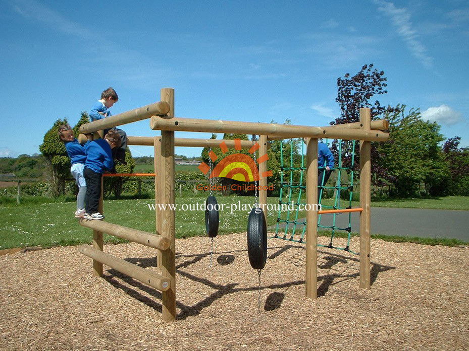 playground climber play frame for sale