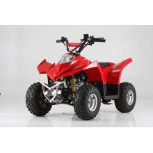 70CC ATV-4 BIKE