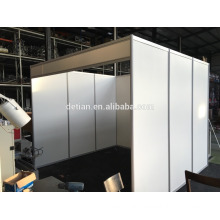 Exhibition booth material exhibition booth modular exhibition booth panel Exhibition booth material exhibition booth modular exhibition booth panel