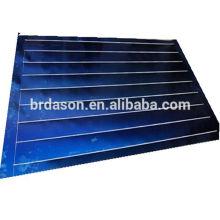 absorvedor solar soldador ultra-sônico