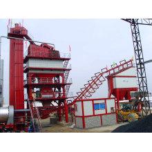 320t / H Asphaltmischanlage (LB4000)