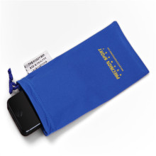 Heißer Verkaufs-preiswerter Telefon-Beutel für Handy und Handy