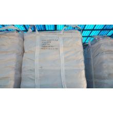 2017 Konkurrenzfähiger Preis von Calciumchlorid 74% 77% 95% Puderflocke und Prill