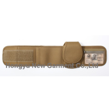 Military Camping Armband für iPod Halter (HY-PC024)