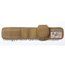 Braçadeira militar para iPod Titular (HY-PC024)