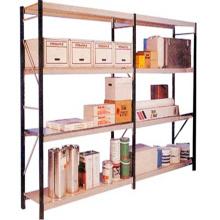 Средний вес шкафа хранения пакгауза оборудования мастерской стеллажи