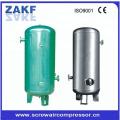 промышленный воздушный прямой привод компрессор цены машины с баком