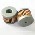 HOT SALE vacuum pump oil filter 730503
