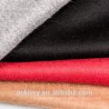 100% cashmere scarf cashmere pashmina mongolia cashmere
