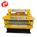 Double+deck+roof+panel+roll+forming+machine