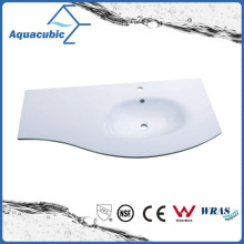Polymarble Artificial Stone Basin