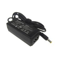 Adaptateur secteur pour ordinateur portable 9.5V 2.315A 22W pour ASUS
