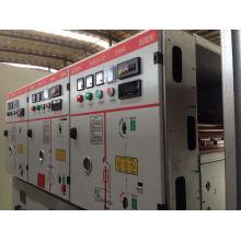 LV Rum Css Tpn Substation Transformer Switchgear with ABB MCCB