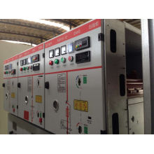 ЛВ ром УСБ ТПС трансформаторной подстанции Круэ с ABB автомат защиты