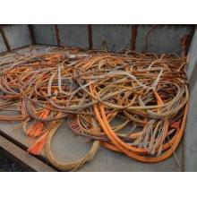make a wire stripping machine