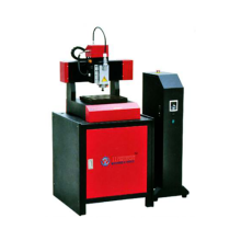 Speedy macchina per incidere di CNC SD3025MV