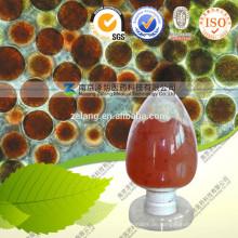 Spezifikation: 1% -10% Assay durch HPLC 2%, 3% Astaxanthin Pulver 5% natürliches Astaxanthin Oleoresin Produktbeschreibung Astaxanthin Lieferant Astaxanthin Sup