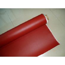Fita de silicone resistente a altas temperaturas