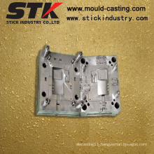 Plastic Mould for Medical Parts
