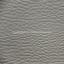 Diseño personalizado para The Futniture Leather (QDL-53174)