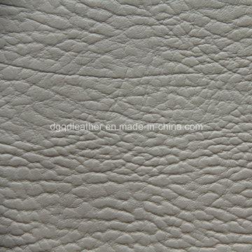 Conception personnalisée pour le cuir de Futniture (QDL-53174)
