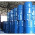 High Quality Nitroethane CAS No. 79-24-3