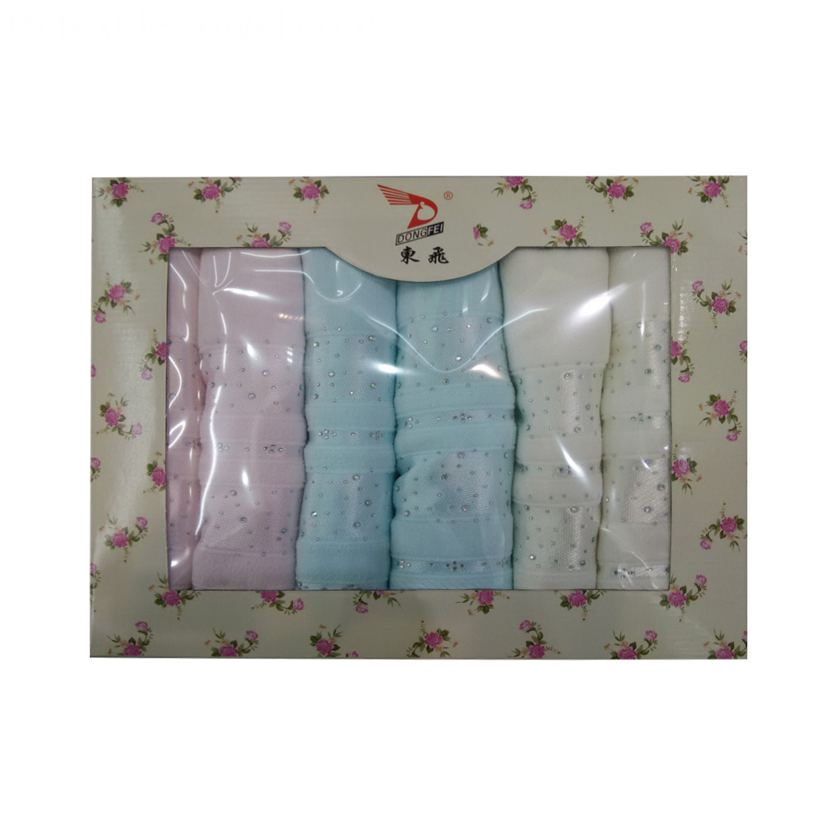 Gift Towel Sets