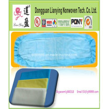 Disposable Non-Woven Hospital Bed Sheet