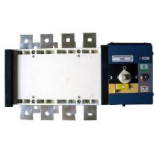 Auto Transfer Switch for Power Genset