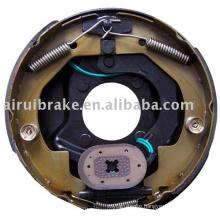 "10"" Electric Brake Assembly"