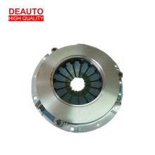 8-94435011 OEM Standard Size Clutch pressure plate