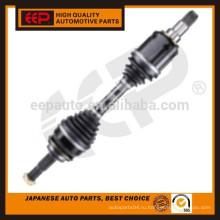 Запасные части приводной вал для toyota Prado GRJ120 RZJ120 43430-60060