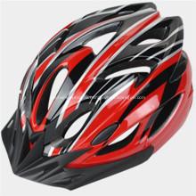 Велосипед Спортивный Шлем Безопасности
