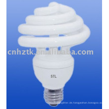 Pilzanion CFL