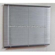 Stores vénitiens en aluminium de haute qualité