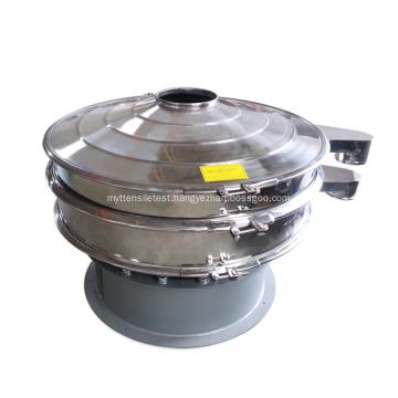 Small Mini Vibration Screening Machine