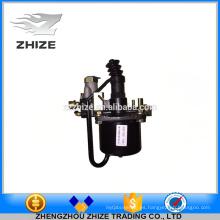 Amplificador de embrague 16T01-04010 para yutong KingLong Higer
