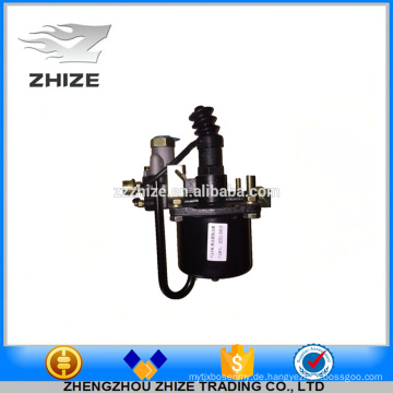 Kupplungsverstärker 16T01-04010 für Yutong KingLong Higer
