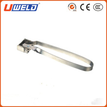 Welding Single Flint Torch Striker